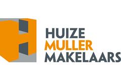 Huize Muller Makelaars Stadskanaal
