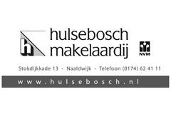 Hulsebosch Makelaardij Naaldwijk