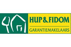Hup & Fidom Garantiemakelaars Beilen