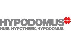 Hypodomus Bergen op Zoom Bergen op Zoom