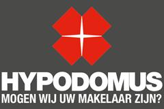 Hypodomus Makelaars Deurne Deurne