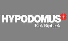 Hypodomus Rick Rijnbeek Leiden
