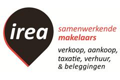 IREA Makelaars BV Soesterberg