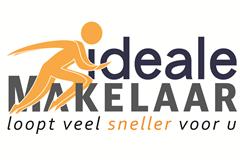 Ideale Makelaar Oosterhout (NB)