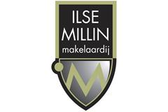 Ilse Millin Makelaardij Naarden