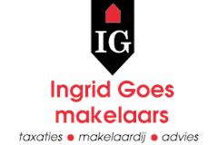 Ingrid Goes Makelaars Ens