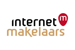 Internet Makelaars Culemborg Culemborg