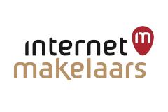 Internetmakelaars Uden Uden