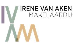Irene van Aken Makelaardij Waalre