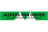JASPERS - VAN DIEPEN Makelaars Taxateurs Adviseurs Wognum