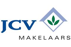 JCV 's-Gravenzande