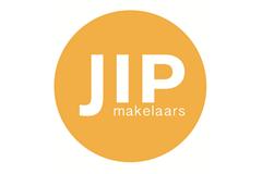 JIP makelaars Hoogeveen