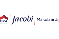 Jacobi ERA Makelaardij Montfoort