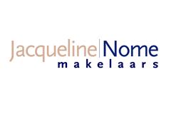 Jacqueline Nome Makelaars Buitenpost
