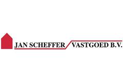 Jan Scheffer Vastgoed BV Rhenen