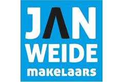 Jan Weide Makelaars Meppel