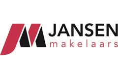 Jansen Makelaars Elst (GE)