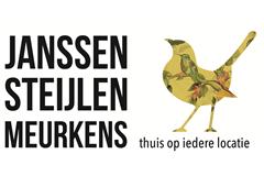 Janssen Steijlen Meurkens Veldhoven