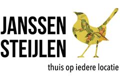 Janssen Steijlen Veldhoven