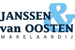 Janssen & van Oosten 's-Gravenzande