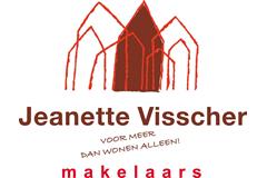 Jeanette Visscher Makelaars Dalfsen
