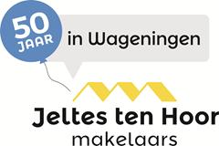 Jeltes ten Hoor b.v. Wageningen
