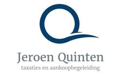 Jeroen Quinten Taxatie en Aankoopbegeleiding Oirschot