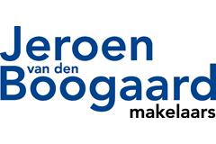Jeroen van den Boogaard Makelaars Nieuw-Vennep
