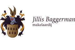 Jillis Baggerman makelaardij Bennekom