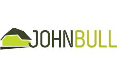 John Bull Makelaardij Appeltern