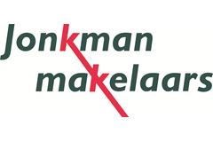 Jonkman Makelaars Lemmer