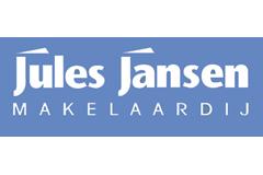 Jules Jansen Makelaardij Schoonhoven