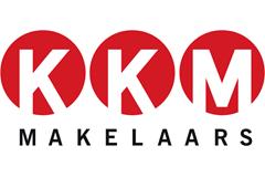 KKM makelaars Hoeven