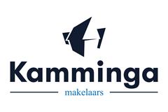Kamminga Makelaars Leeuwarden