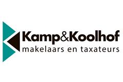 Kamp & Koolhof makelaars en taxateurs Delfzijl