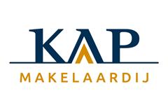 Kap Makelaardij Barneveld