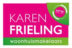Karen Frieling Woonhuismakelaars Emmen