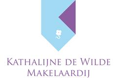Kathalijne de Wilde Makelaardij Warnsveld