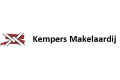 Kempers Makelaardij Doetinchem