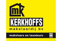 Kerkhoffs Makelaardij Beek (LI)