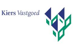 Kiers Vastgoed - Uw makelaar in Amersfoort Hoogland