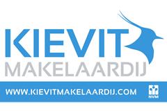 Kievit Makelaardij Hedel