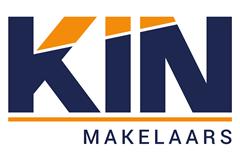 Kin Makelaars Gilze & Rijen Rijen