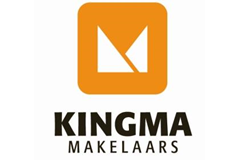 Kingma Makelaars Hoorn (NH)