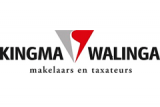Kingma & Walinga makelaars en taxateurs Lemmer