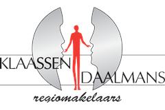 Klaassen Daalmans Regiomakelaars B.V. Amerongen
