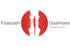 Klaassen Daalmans regiomakelaars Wijchen Wijchen