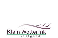 Klein Wolterink Vastgoed Aalten