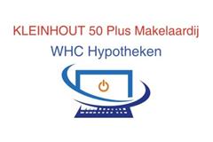 Kleinhout 50 Plus Makelaardij Hoofddorp