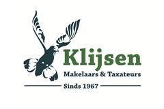 Klijsen Makelaars & Taxateurs Oosterhout Oosterhout (NB)